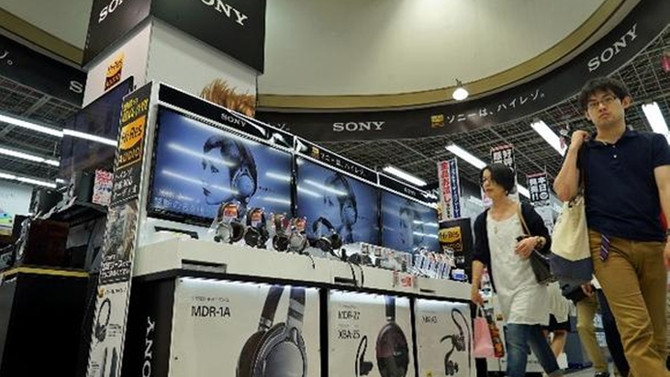 Sony, Believe Digital'i satın alacak