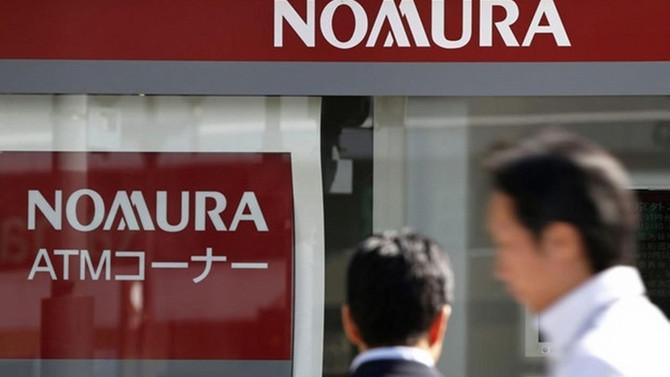 Nomura, Çin için büyüme tahminini artırdı