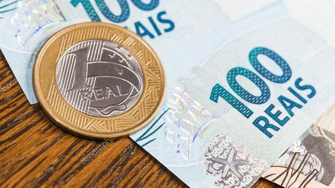 Brezilya'da enflasyon beklentisi geriledi