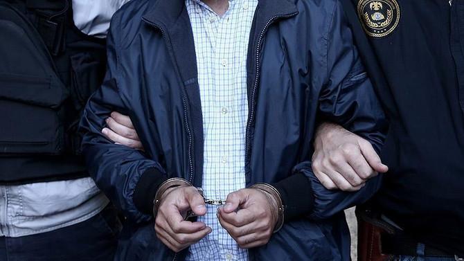 Kırşehir'deki lunapark kazasında 3 tutuklama