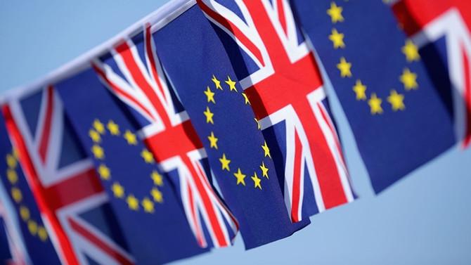 İngiltere, piyasa erişimi için milyarlarca sterlin ödeyebilir