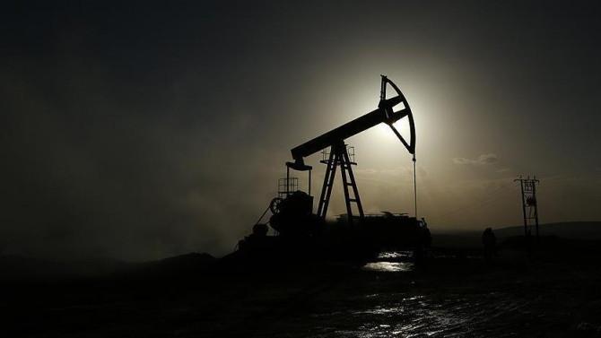 3 ülkenin şirketi enerjide iş birliğine gitti