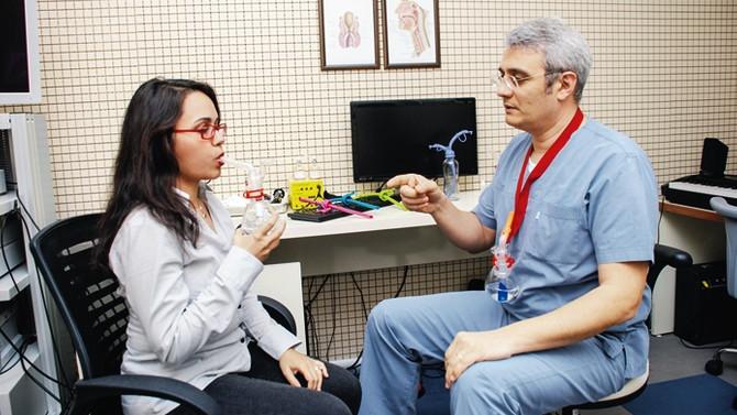 İzmirli doktorun icadı 30 ülkeye ihraç ediliyor
