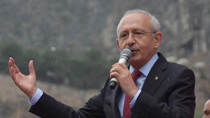 'Fındıkta, fiyatı Türkiye açıklamalı'