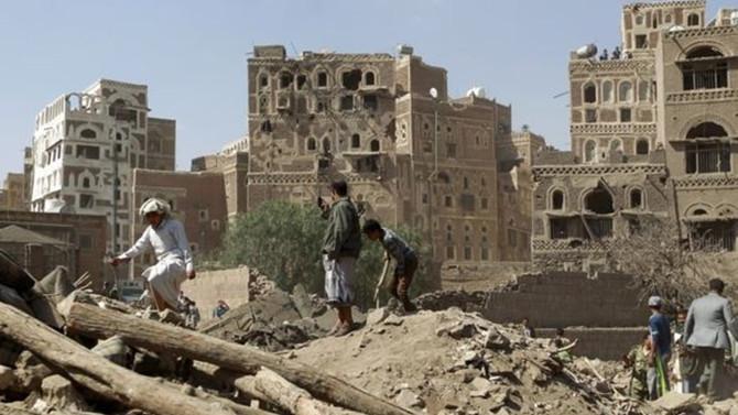 Kolera, Yemen'in tamamına yayıldı
