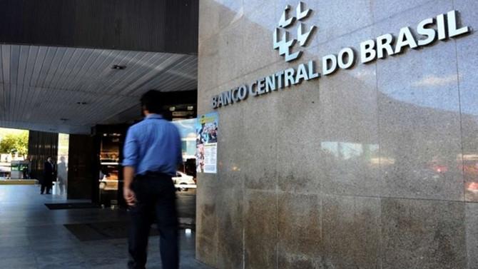 Brezilya MB: Ekonomi yavaş yavaş toparlanacak