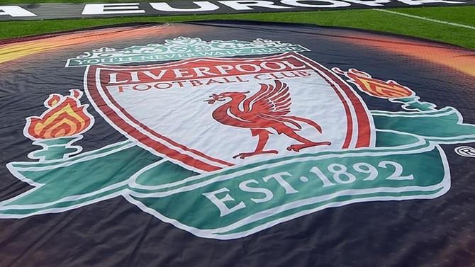 Liverpool puan kaybıyla başladı