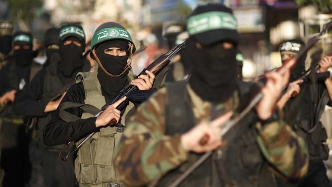 İran'da askeri birlikte ateş açıldı: 4 ölü