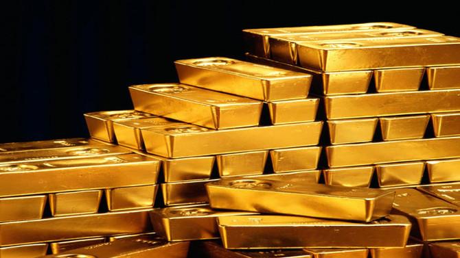 Altın ithalatı temmuzda rekor kırdı