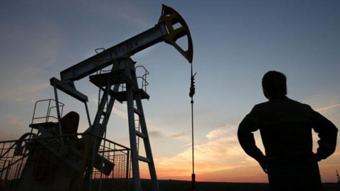 Petrol, OPEC öncesi düşüş eğiliminde