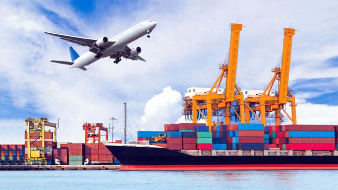 Almanya, Türkiye'nin ihracat birincisi oldu