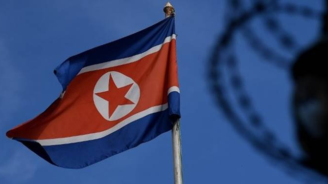 Kuzey Kore'den ABD'ye uyarı