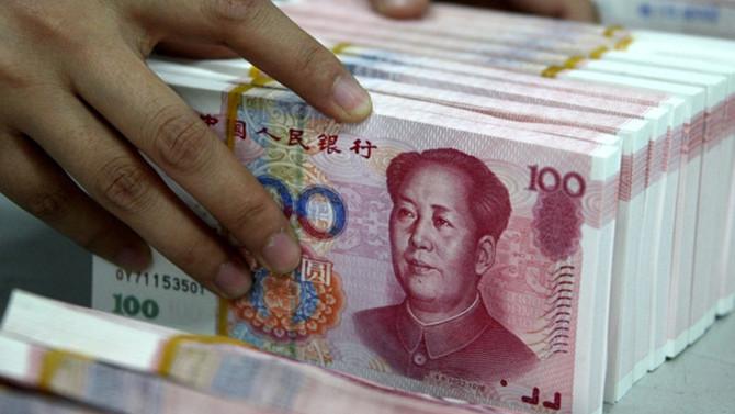 Çin'de reform olmazsa, büyüme %3'lere iner