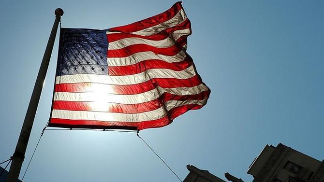 ABD'de ÜFE ağustosta beklentinin altında yükseldi