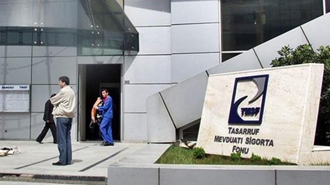 TMSF iki televizyon kanalını satıyor