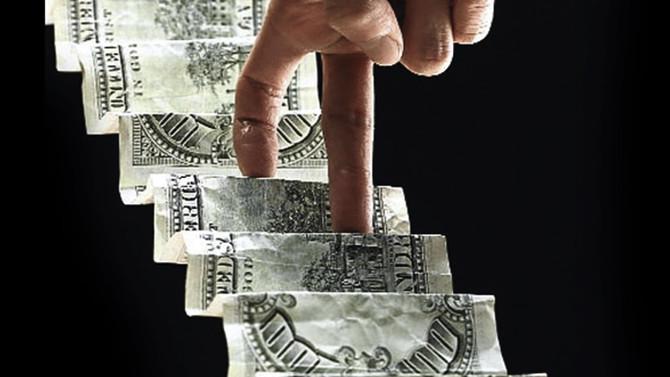 Zenginlerin tercihi gelişen piyasalar!