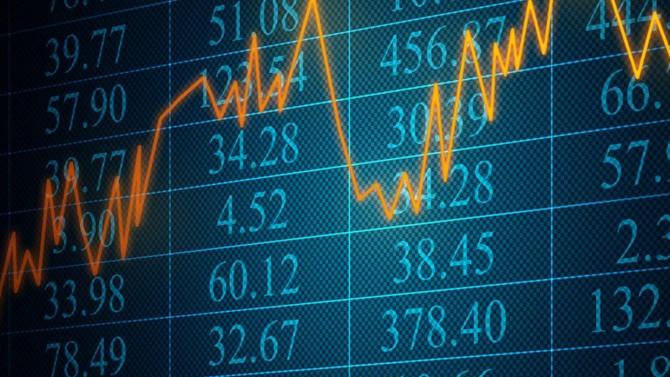 Piyasalarda referandum tedirginliği