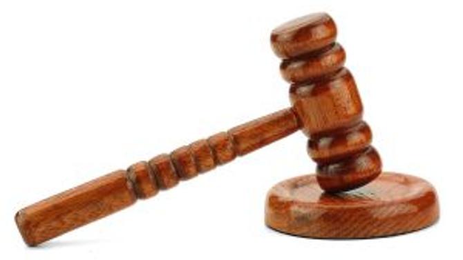 Çelik Tersanesi'ndeki ölümle ilgili 3 kişi tutuklandı