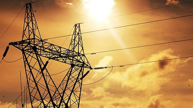 Avrupa Yakası'nda 12 ilçede elektrik kesintisi
