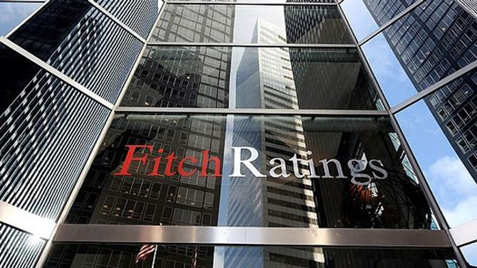 Fitch, notu en riskli ülkeleri açıkladı