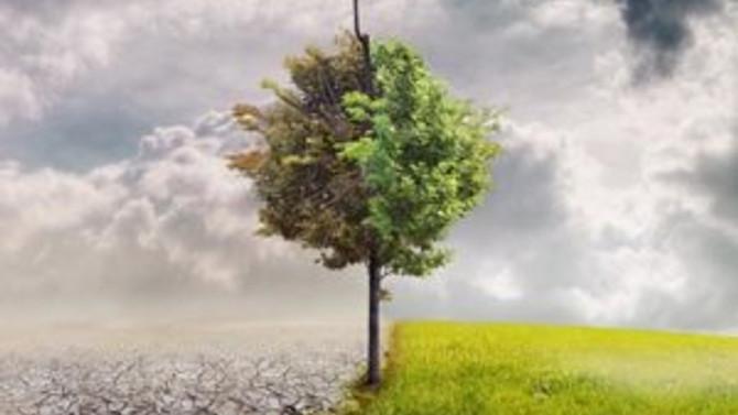 2020 sonrası iklim rejimi için imza süreci başlıyor