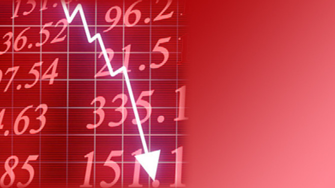 Küresel risk iştahı zayıfladı