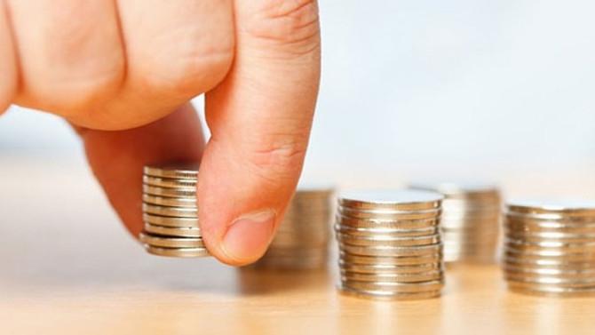 Bankalar faizden aldığının yarısını yine faize veriyor