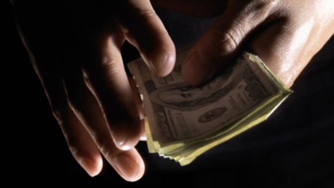 'Dolarda kâr realizasyonu zamanı yaklaşıyor'