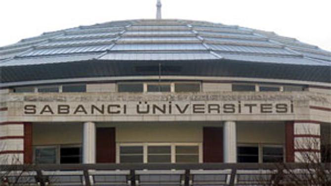 Sabancı Üniversitesi öğrencileri Hollanda'da CEO'larla buluştu