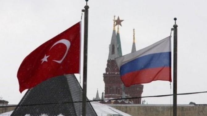 Rusya vatandaşlarını geri çağırdı
