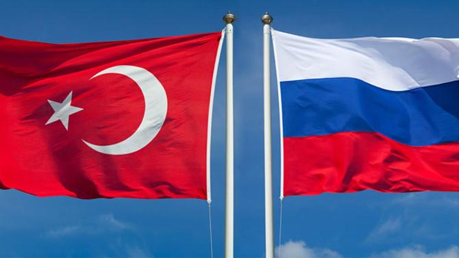 Rusya krizi medya ilişkilerine de yansıdı