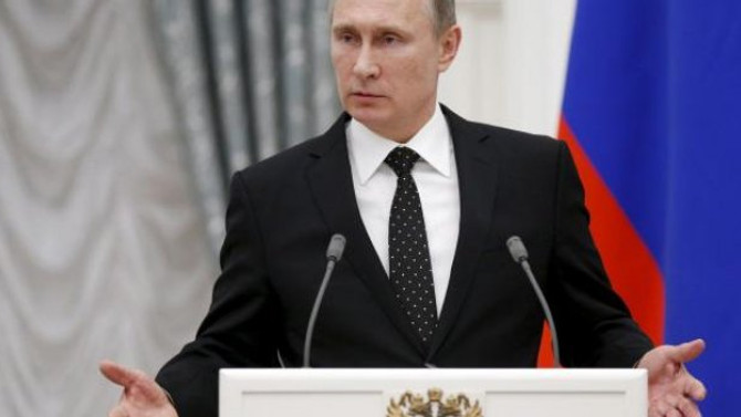 Rusya'dan Türkiye'ye ret