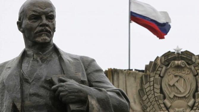 Rus ekonomisi yüzde 3,7 daraldı