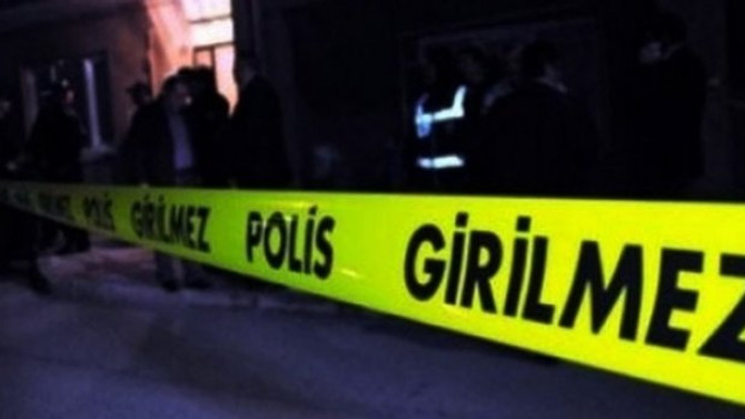 Diyarbakır'da emniyete bombalı saldırı