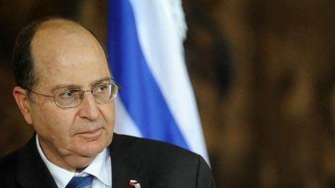 Rus uçağı İsrail hava sahasını ihlal etti