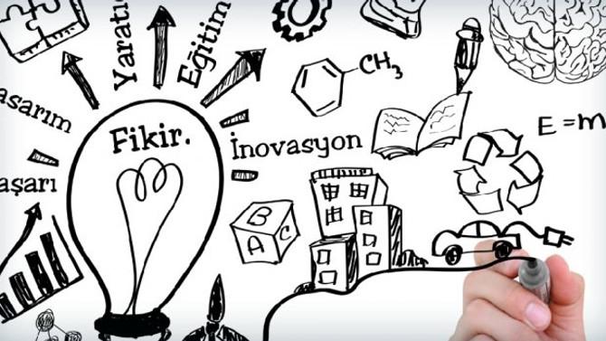 Anadolu Grubu Bi-fikir ile inovasyonu 'özgürleştiriyor'