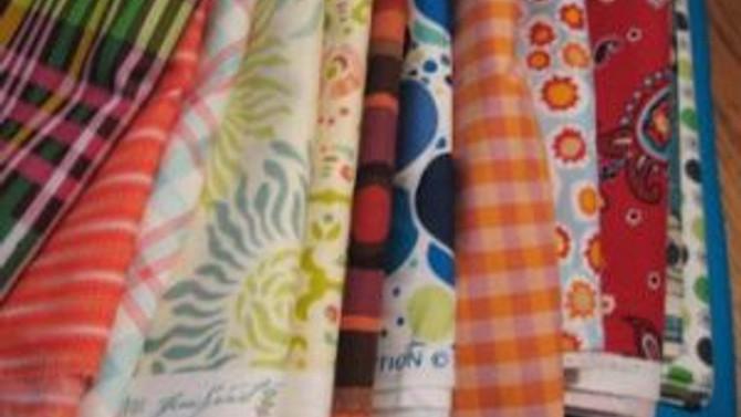 Tekstil sektörünün Ar-Ge üssü 'Tekstilpark' tanıtıldı