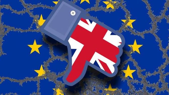 ab brexit ile ilgili görsel sonucu