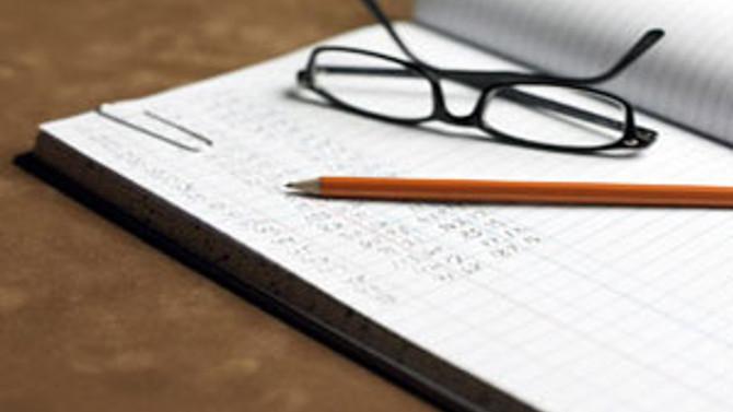TÜSİAD ve PwC 'Şirketlerde Mali İşler'i ele alacak