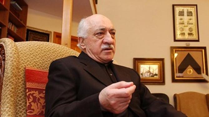 Gülen'den dersane tepkisi