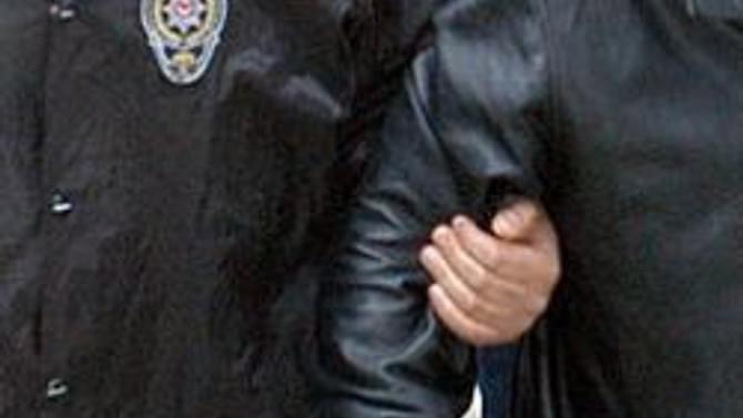 Giresun adliyesinde avukat döven polisler inceleme altında