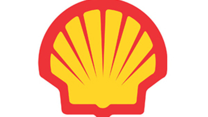 Shell'in buğday sapından ürettiği benzin piyasada