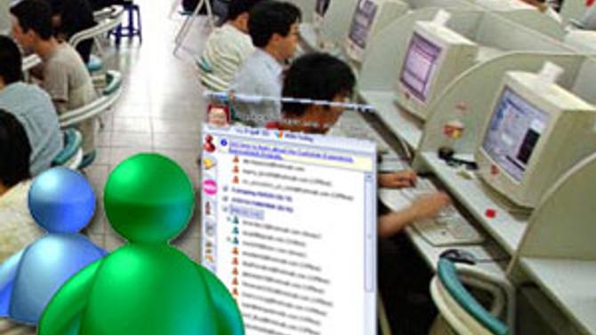 Microsoft, Telekom ile MSN AkTTif portalını oluşturdu