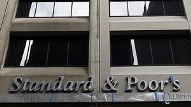 S&P, Albaraka Türk'ün görünümünü negatif olarak belirledi