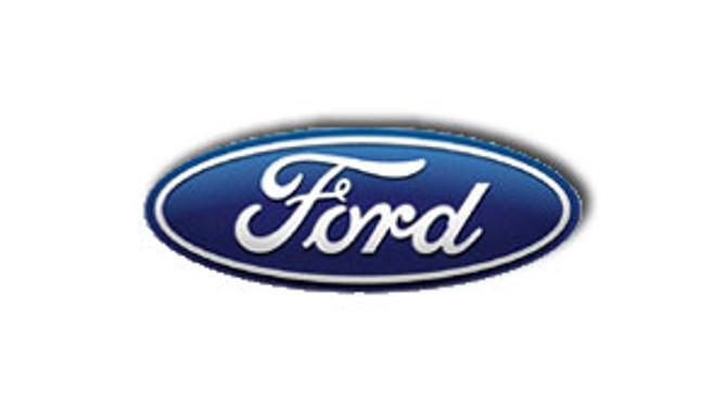 Ford Fiesta 15 milyon üretim adedine ulaştı