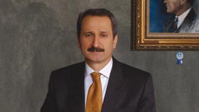 Türkiye ve İngiltere arasında ortak ticari komite kuruluyor