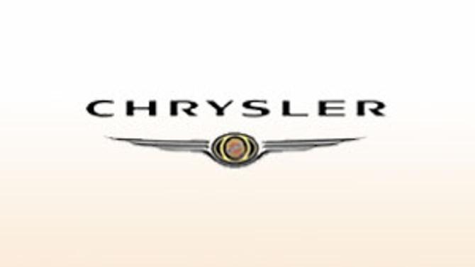 Chrysler'ın alacaklıları, şirketin Fiat'a satılmasını istemiyor