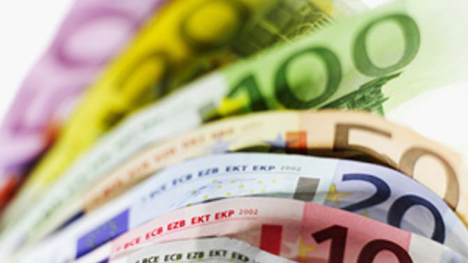 Electrabel ile AES, devletten 900 milyon euro tazminat istiyor