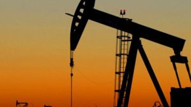 Rusya için ideal petrol fiyatı 75 dolar