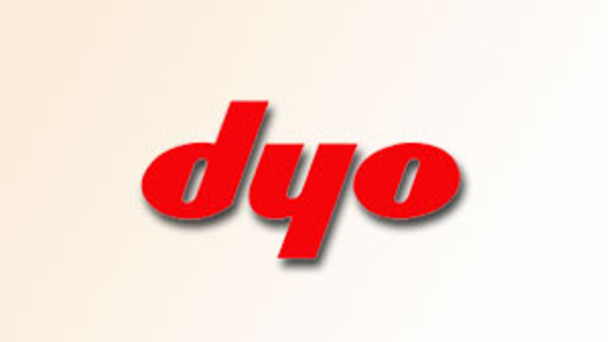 DYO: 'Eski kampüsün satılması' şirketle ilgili değil